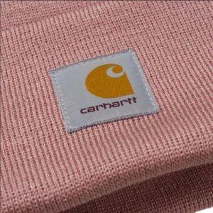 Carhartt Accessories - 🆕🌟 Carhartt Acrylic Watch Hat Beanie🌟🆕